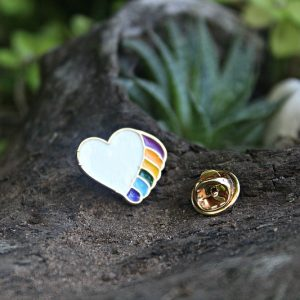 pins South Africa, unique gifts