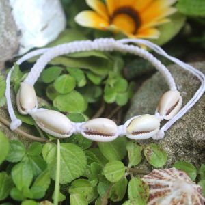 cowrie bangle, cowrie shells for sale south africa,