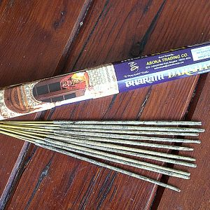 incense sticks South Africa, incense from India South Africa
