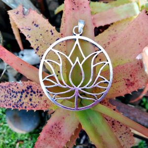 lotus flower, pendants South Africa