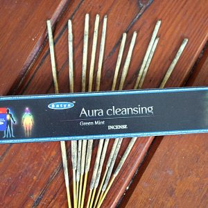 aura incense, incense to clan your aura South Africa