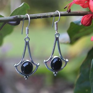 bohemian earrings South Africa, gypsy earrings for sale South Africa