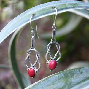 bohemian earrings, boho Gypsy earrings South Africa