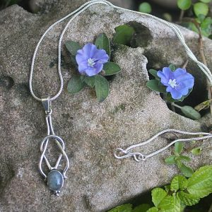 necklaces for sale South Africa, bohemian necklace, Viking jewelry South Africa