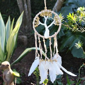 tree of life dream catcher, dream catchers South Africa