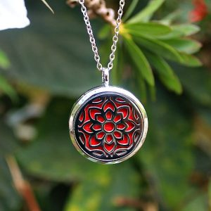 essential oil diffuser necklace South Africa, Essential oil necklace