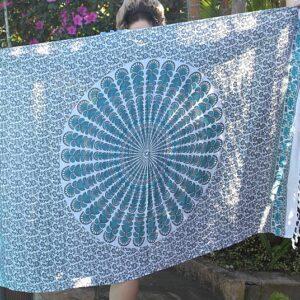 Sarong South Africa, Bohemian sarongs South Africa