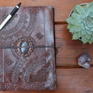 Leather journal South Africa, Leather Diaries South Africa