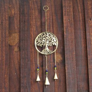 tree of life wind chime, wind chimes South Africa