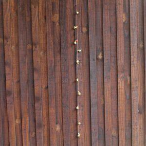 bell chimes, bells, garden bells South Africa