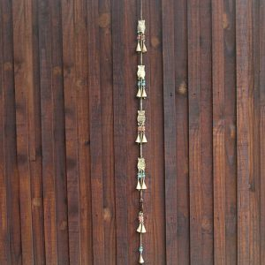 Owl chimes, garden chimes South Africa