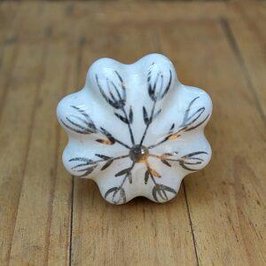 ceramic door knobs, door knobs South Africa