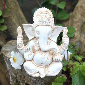 Ganesha statue, Ganesh Statue South Africa