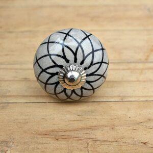 ceramic door knob, ceramic door knobs South Africa