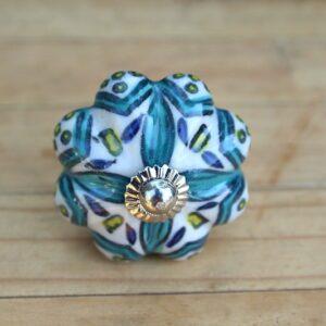 Ceramic door knobs, ceramic door knob South Africa