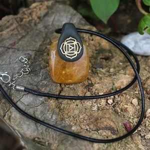 Root chakra necklace, Root chakra jewellery South Africa
