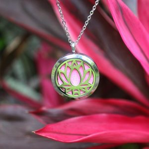 Essential oil diffuser necklace, Diffuser necklaces South Africa