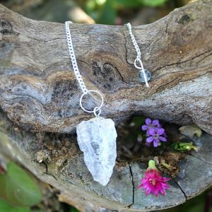 Raw crystal pendulum, Crystal Pendulums South Africa