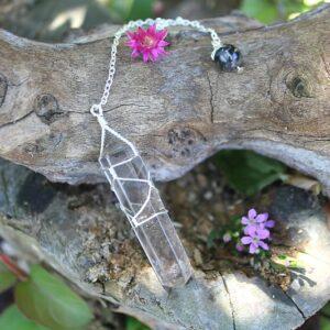 Smoky quartz pendulum, pendulums South Africa