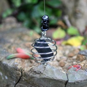 Black Tourmaline, protection chime South Africa