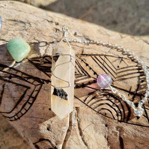 Pendulums South Africa,
