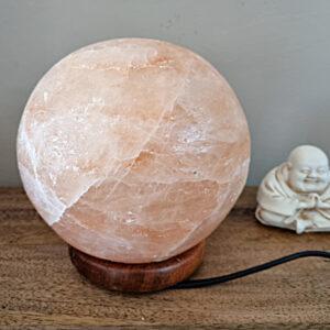 small round salt lamp, salt lamps South Africa