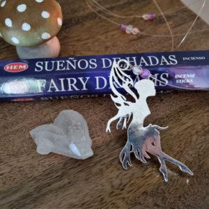 Fairy gift set, gift sets