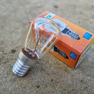 salt lamp light bulb, light bulbs for salt lamps