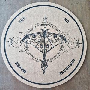 Pendulum board, pendulum boards South Africa